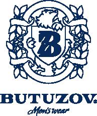 Butuzov