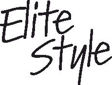 Elite Style