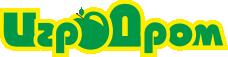 ИгроДром
